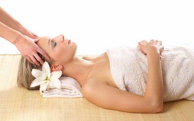 Treat Your Mind Body And Soul To A Variety Of Treatments And Options With A Spa Package. 22 of 31
