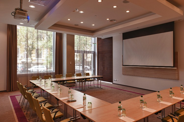 Conference Room 7 of 7
