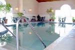 Indoor Pool And Whirlpool 3 of 3