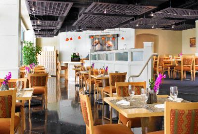 Tolay Restaurant 6 of 13