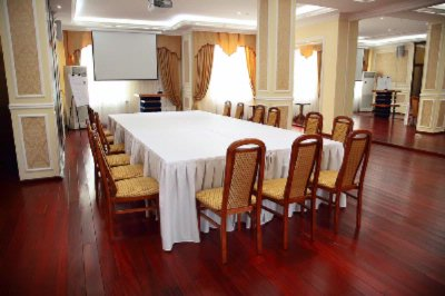 Conference Hall For 55 Persons 6 of 18