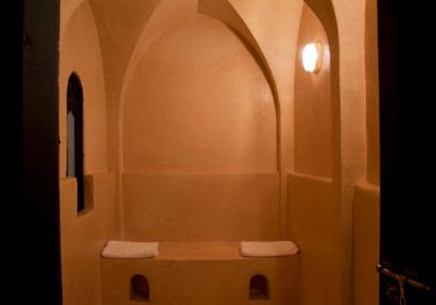 Riad Dar Foundouk 15 15 of 31