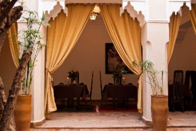 Riad Dar Foundouk 30 of 31