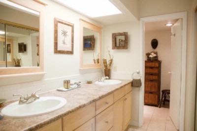 Sample Bathroom 4 of 15