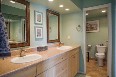 Sample Bathroom 9 of 15