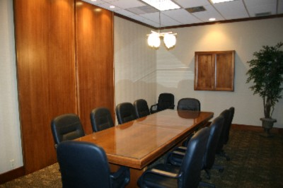 Golden Eagle Boardroom 5 of 19
