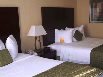 hasbrouck heights chat sites Join hilton honors ™ upgrade your  hilton hasbrouck heights/meadowlands hotel, nj - king bed nyc view guest room  king bed nyc view guest room.