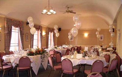 Function Room 6 of 6