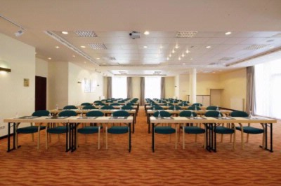 Example Conference Room 7 of 8