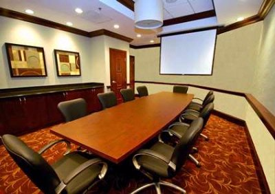 Boardroom 4 of 12
