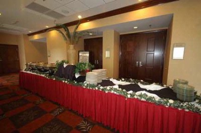 Buffet-Catering Services 6 of 12