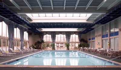 Largest Indoor Pool In Lehigh Valley 8 of 10