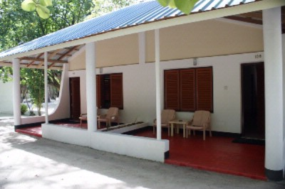Asdu Room Veranda 5 of 15
