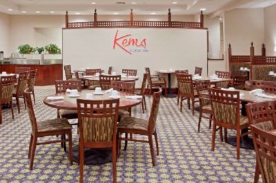 Kem\'s Restaurant 11 of 22