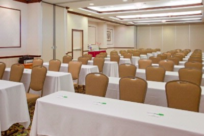 Meeting/banquet Room 15 of 22