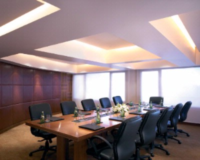 Well Facilitated Boardroom 7 of 13