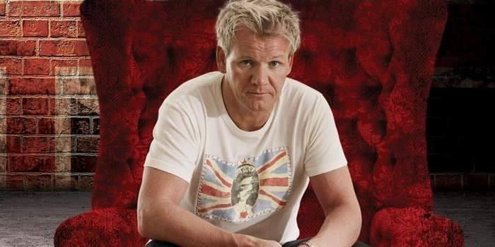 Gordon Ramsay Pub & Grill 14 of 16