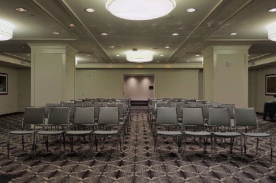 Our Ballroom Can Accommodate Up To 80 People For A Seated Dinner Or 120 People For A Cocktail Style Reception. 11 of 13