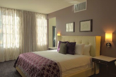 Our Beautifully Appointed Guest Rooms Are Perfect For Both Business And Leisure Travelers. 4 of 13