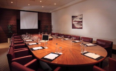 Boardroom 6 of 6