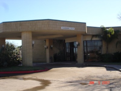 Americas Best Value Inn & Suites Texas City / La Marque 1 of 6