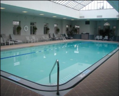 The Indoor & Outdoor Pool Fitness Room Whirlpool Ping Pong Billiards And Indoor Minigolf Are Just A Few Of Our Offerings. 10 of 10