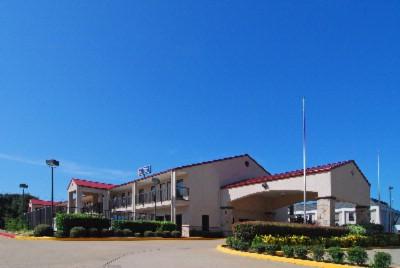 Best Western Lindale Inn 1 Of 14 Hotel