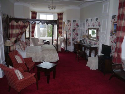 Abbots Brae Hotel 1 of 5
