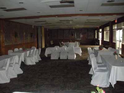 Banquet Room 15 of 15
