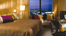 Relax in one of our 422 guest rooms 3 of 10