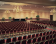 27000 square feet of meeting space 5 of 10