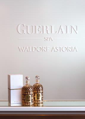 Guerlain Spa 15 of 19