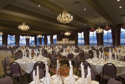 Skyview Ballroom 8 of 8