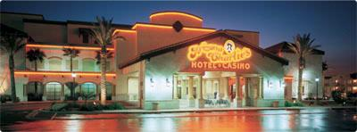 Image of Arizona Charlie's Boulder Casino Hotel & Rv Park