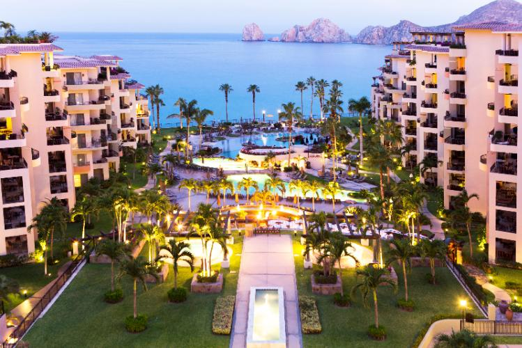 Image of Villa Del Palmar Resort & Spa
