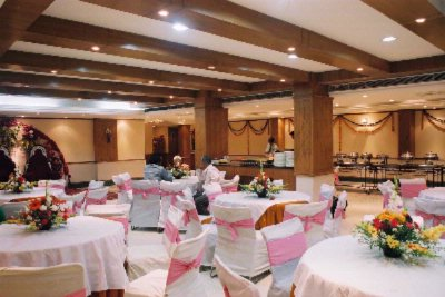 Banquet Hall 14 of 15