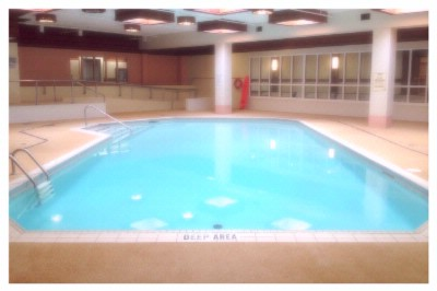 Indoor Swimming Pool 6 of 16