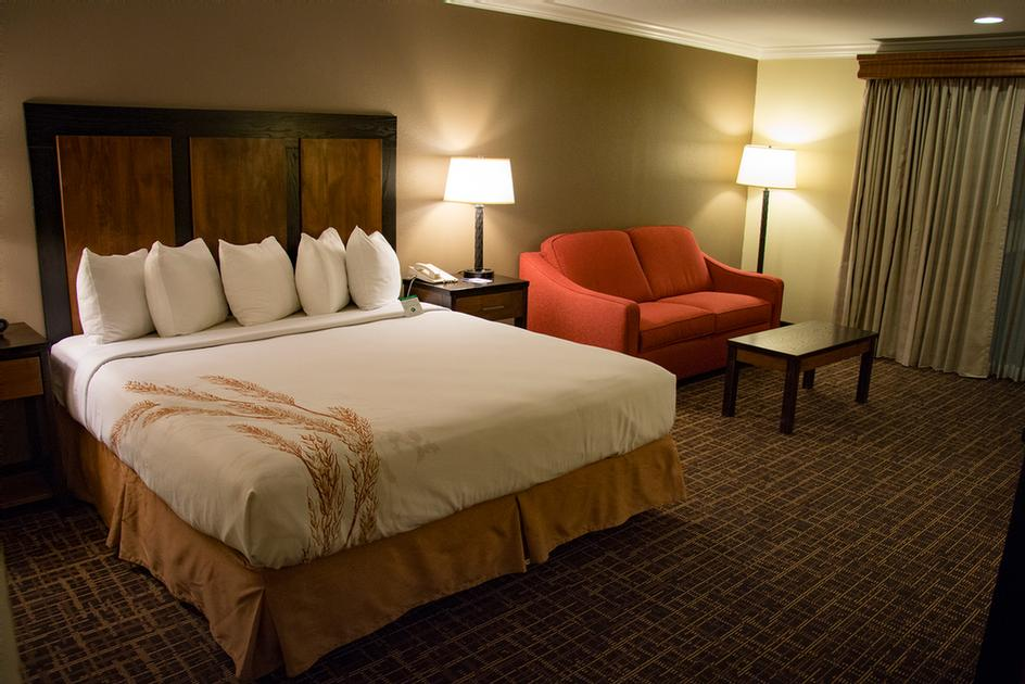 Best Western Wichita North