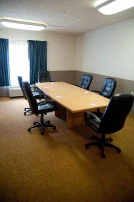 Meeting Room 2 4 of 14