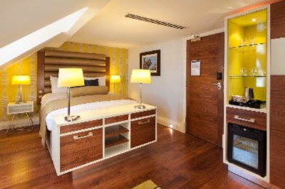60 Individually Designed Bedrooms 2 of 12