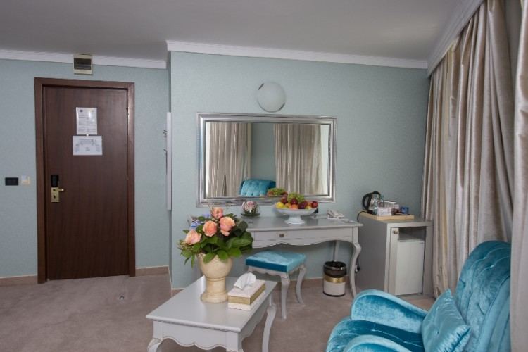 Superior Matrimonial Room 16 of 16