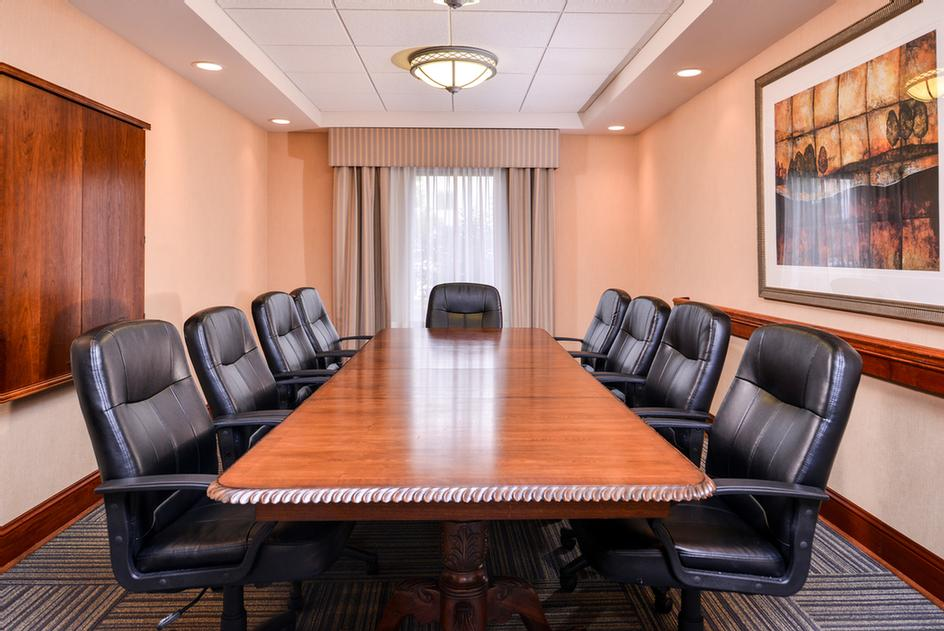 Board Room 7 of 9