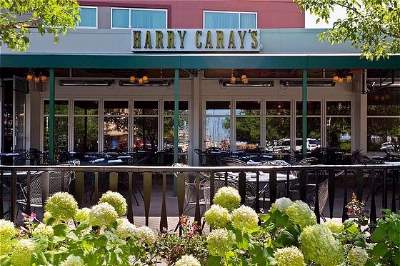 Harry Caray\'s Patio 7 of 16