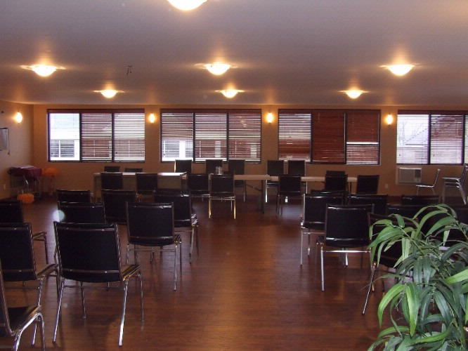 Conference Room (Up To 50 Ppl) 13 of 16