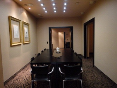 Conference Room 1 6 of 15