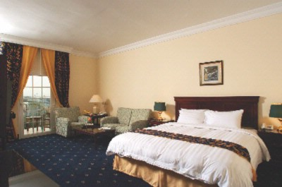 Executive Room 3 of 14