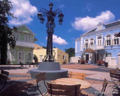 Hulanda spa and casino bimini bay resort and casino