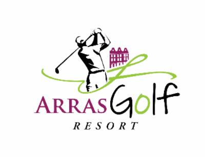 Arras Golf Resort 3 of 11