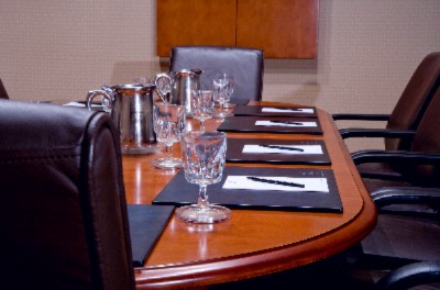 We Offer Teh Perfect Location For Your Group Or Conference. 10 of 14