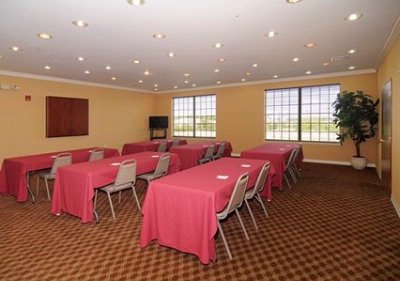 Event/meeting Space-Accommodate 30 Ppl 7 of 8